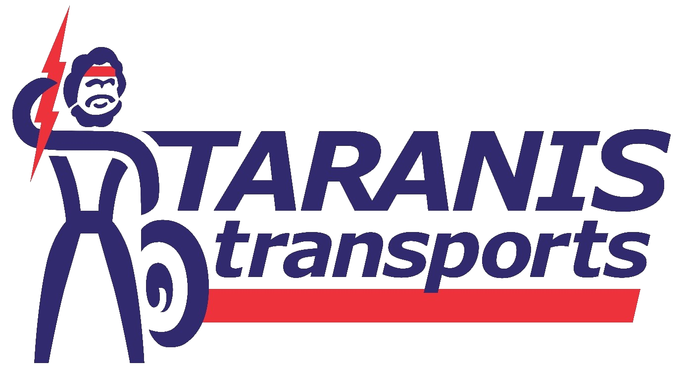 Taranis Transports